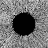 VOLA kündigt neues Album