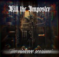 KILL THE IMPOSTER kündigt Album an