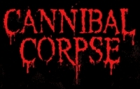 CANNIBAL CORPSE: