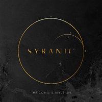 SYRANIC: Neue EP im Anmarsch