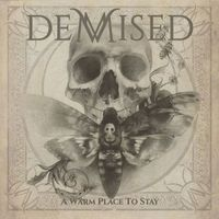 DEMISED: Video zu 'Fractured And Ashes'