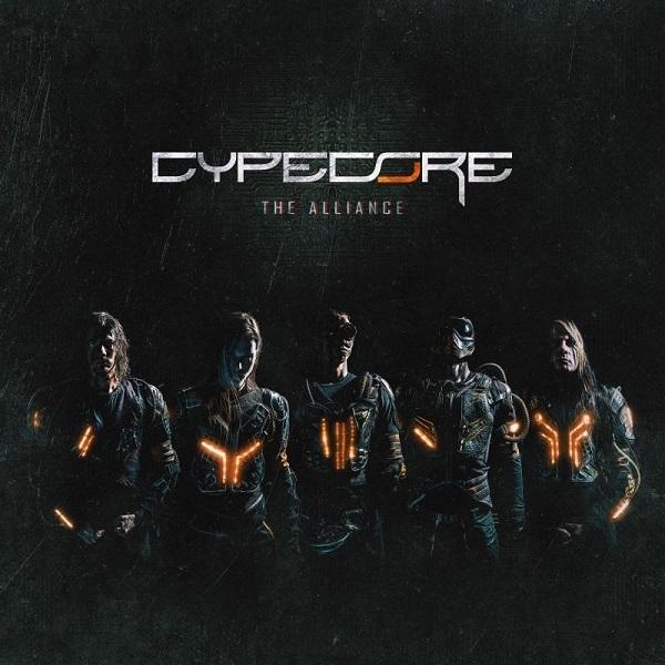 Cypecore Band