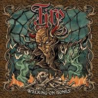 FIRE: Neue EP!
