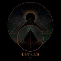 Das neue Album von WAINGRO im Stream