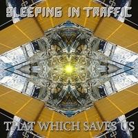 Zwei neue EPs von SLEEPING IN TRAFFIC