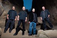 CIVIL DEFIANCE: Reunion der Wunderband!