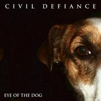 CIVIL DEFIANCE:Neuer Song oniline!