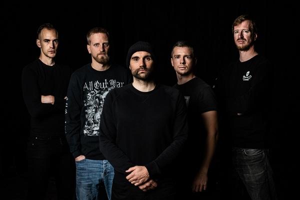 Neaera Band