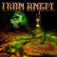 IRON ANGEL - viertes Album im Oktober, neues Video vorab