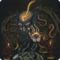 ALEYNMORD: Video zum Song 'Wounded Monolith' veröffentlicht