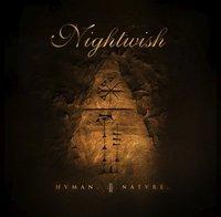 NIGHTWISH-Bassist und Sänger Marko Hietala verlässt Band und Musikbusiness!