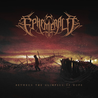 EPHEMERALD: Debütalbum