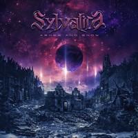 SYLVATICA: Neues aus der Melodic-Death-Sparte