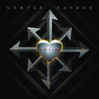 GENTLE SAVAGE mit neuer Single