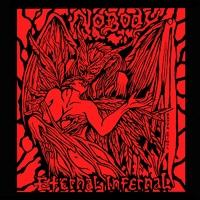 NOBODY: Neuer Song 'Bathory' veröffentlicht