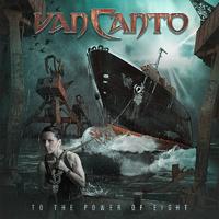 VAN CANTO - erster Teaser zum neuen Album