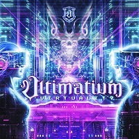 ULTIMATUM mit neuem Video