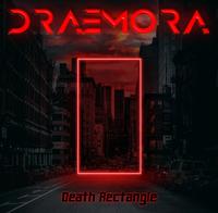 DRAEMORA: Song vom kommenden Album