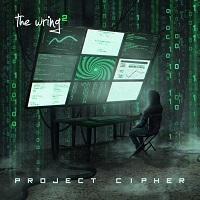 Playthrough von THE WRING