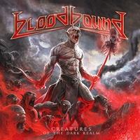 BLOODBOUND -