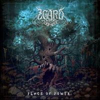 ZGARD: Neuer Song 'Old Ruins' veröffentlicht