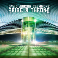 DAVID JUDSON CLEMMONS: Neues Video