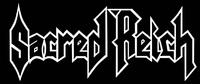 SACRED REICH: Helft Phil Rind