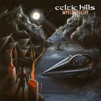 CELTIC HILLS stellt neuen Song vor