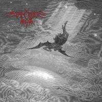 I AM THE NIGHT: Black Metal aus den 90ern