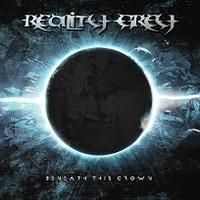 Neues Video von REALITY GREY