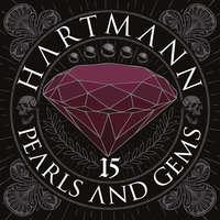 HARTMANN braucht Hilfe für 15 Jahre Album Release Show