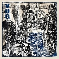 VUG: Video zu 'Who Forgot' als Einstimmung auf das kommende Album