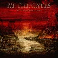AT THE GATES veröffentlicht weiteres Video vom neuen Album!