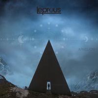 LEPROUS offenbart weitere Details zum neuen Album