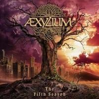 Erste Kostprobe vom neuen AEXYLIUM-Album