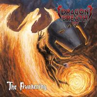 DRAGONBREATH mit neuem Song