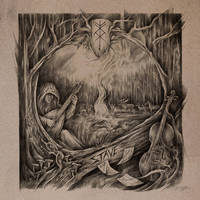 OSI AND THE JUPITER: Album