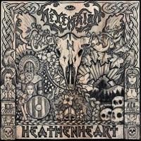 HEXENKLAD: Album im Stream