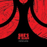 SONGS OF PETRICHOR: Vorabsingle zum Album