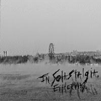 IN SOLASTALGIA, EITHER WAY: EP erscheint später
