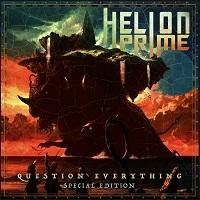 Neues Video von HELION PRIME